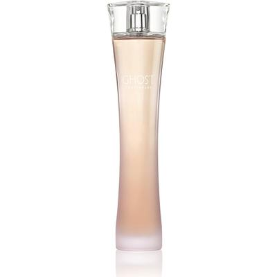 Ghost Sweetheart EdT 75ml