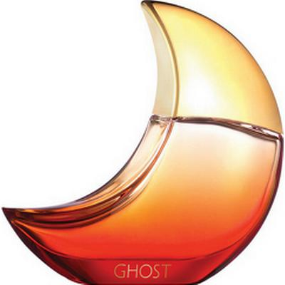 Ghost Eclipse EdT 30ml