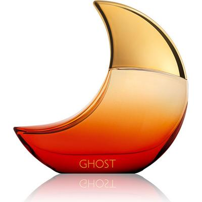 Ghost Eclipse EdT 75ml
