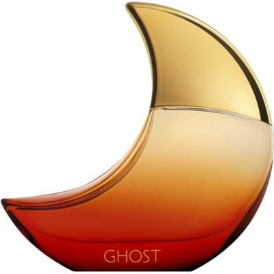 Ghost Eclipse EdT 50ml