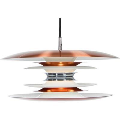 Belid T1159 Diablo Pendel Ø50 Loftlampe