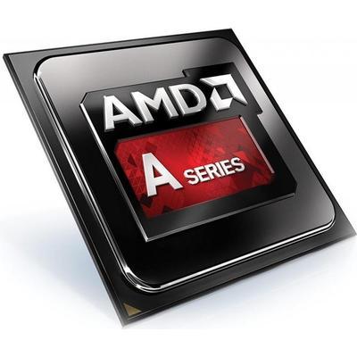 AMD A8 9600 3.40GHz Tray