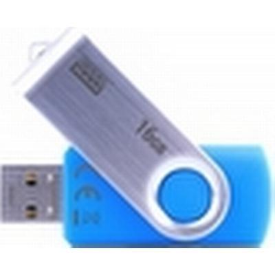 GOODRAM UTS2 16GB USB 2.0