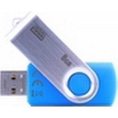 GOODRAM UTS2 8GB USB 2.0