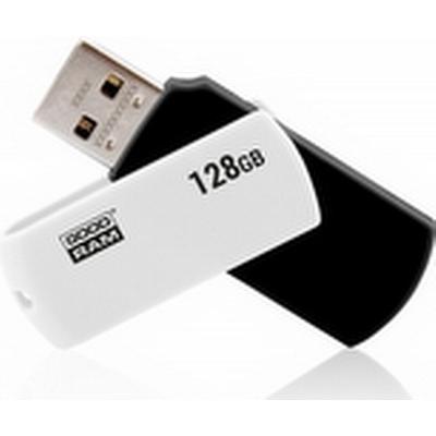 GOODRAM UCO2 128GB USB 2.0