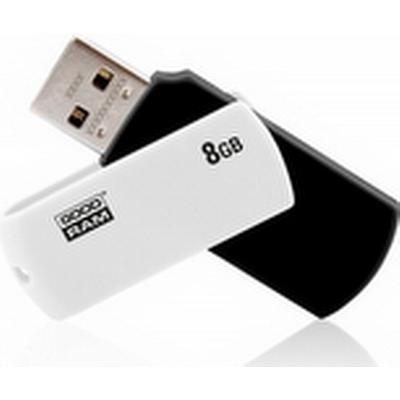 GOODRAM UCO2 8GB USB 2.0