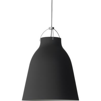Lightyears Caravaggio Matt P3 Pendant Lamp Taklampa