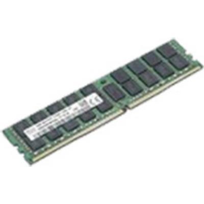 Lenovo DDR4 2133MHz 4GB ECC (46W0813)