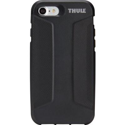 Thule Atmos X4 Case (iPhone 7)