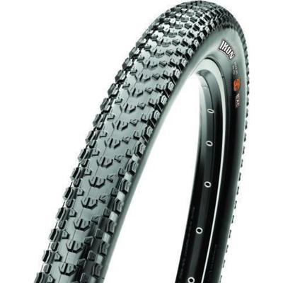 Maxxis Ikon eXCeption 29x2.20 (57-622)