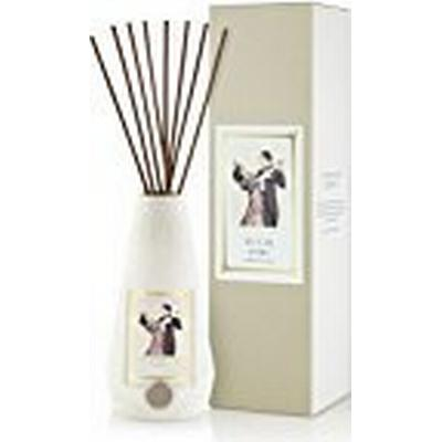 Ted Baker New York Reed Diffuser Cedarwood & Vanilla 200ml