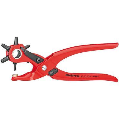 Knipex 90 70 220 SB Hultang 1-delar