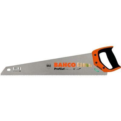 Bahco PC-22-FILE-U7 Håndsav