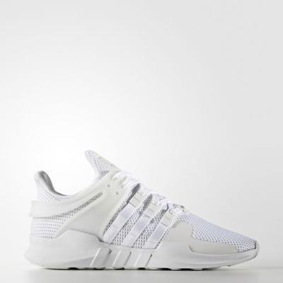 online retailer c02aa bcbb3 Adidas EQT Support ADV (BA8322)