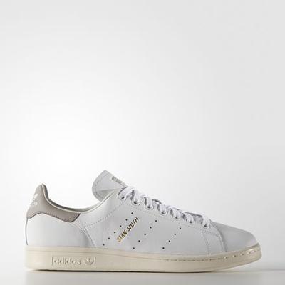 Adidas Stan Smith (S75075) - Hitta bästa pris 2697973f8a4ac