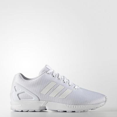 adidas zx flux pris