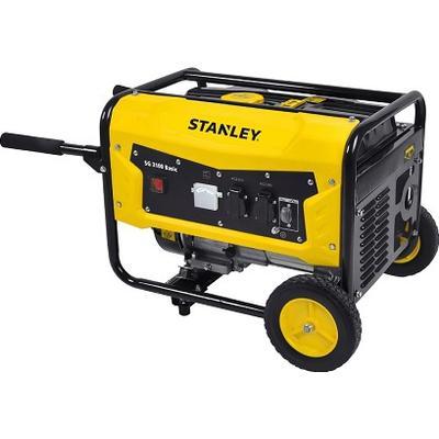 Stanley 62762