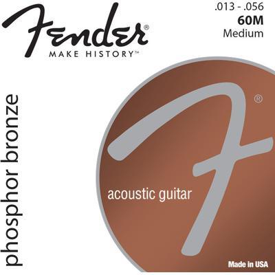 Fender 60M