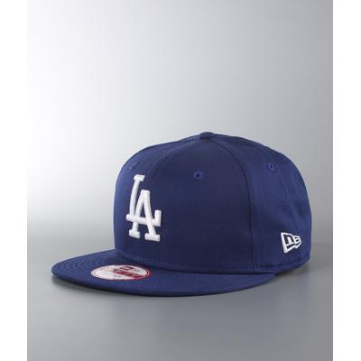 New Era Los Angeles Dodgers 9Fifty