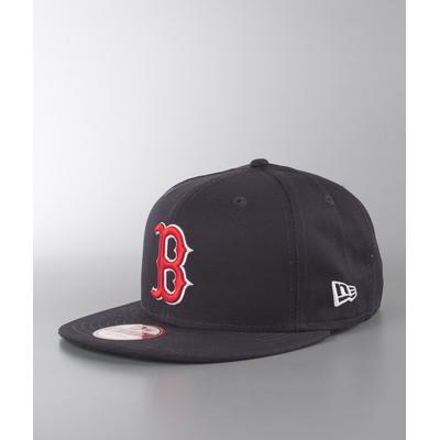 New Era Boston Red Sox 9Fifty Cap