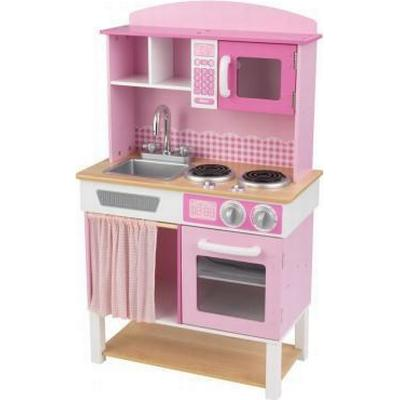 Kidkraft Home Cookin Kitchen