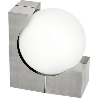 Eglo Ohio 89314 Vägglampa