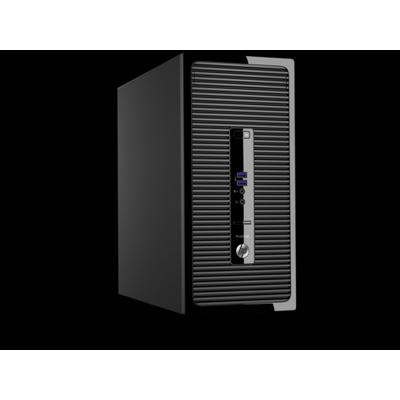 HP ProDesk 400 G3 (X9D30EA)
