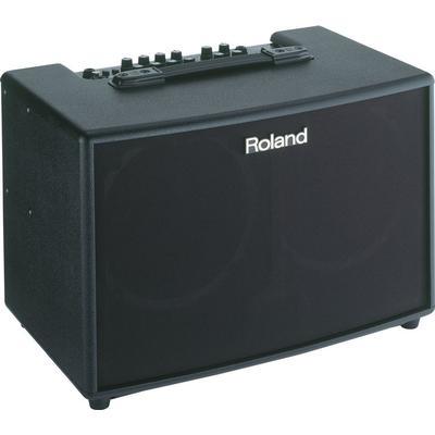 Roland, AC-90