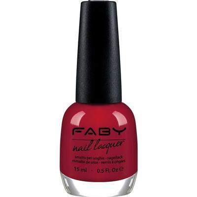 Faby LCI017 As You Like it