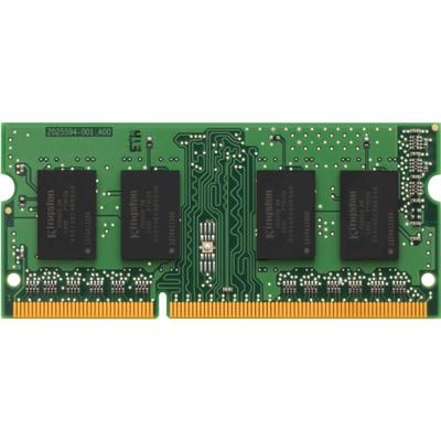 Kingston DDR4 2133MHz 4GB (KCP421SS8/4)