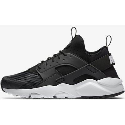 cheap for discount 955dd 4d060 Nike Air Huarache Ultra (819685 001)