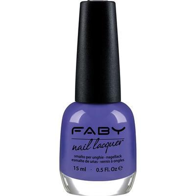 Faby LCI023 Fleur-De-Lis