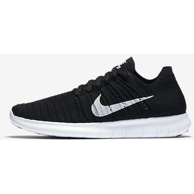Nike Free RN Flyknit (831070_001)