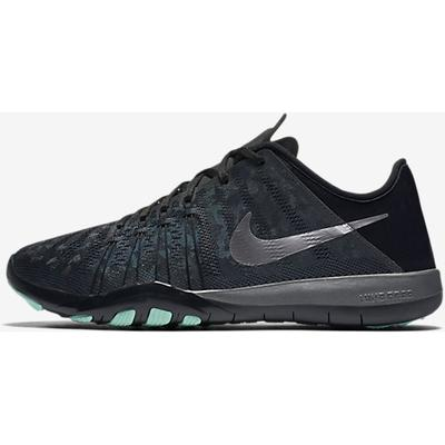 new product 6155a 8c545 Nike Free TR 6 Metallic (849805 001)
