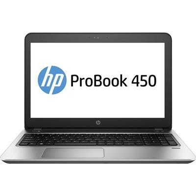 HP ProBook 450 G4 (W4M99ET)