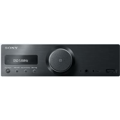 Sony RSX-GS9