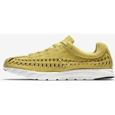 the latest 82f46 af556 Nike Mayfly Woven (833132 301)