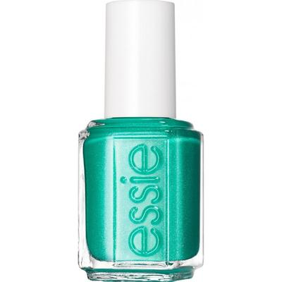 Essie Nail Polish Naughty Nautical 13.5ml