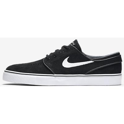 Nike SB Zoom Stefan Janoski OG (833603_012)