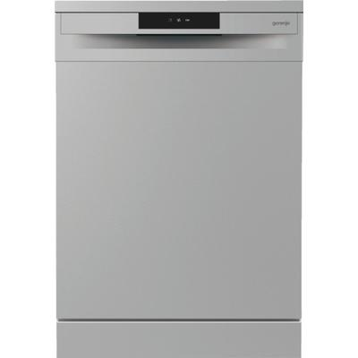 Gorenje GS62010S Rostfritt stål