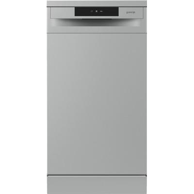 Gorenje GS52010S Sølv