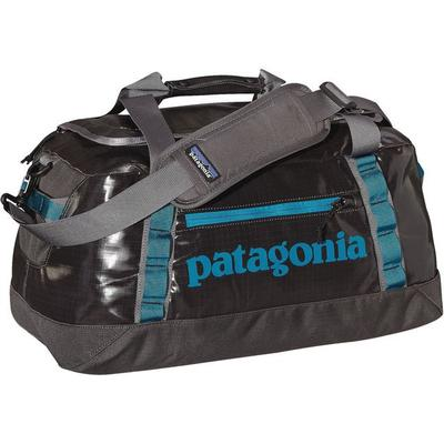 Patagonia Black Hole 45L