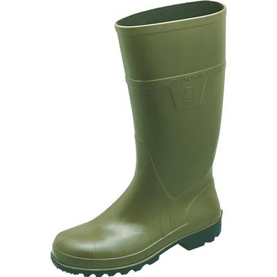 Sievi Light Olive Boot S5