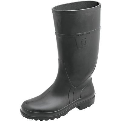 Sievi Light Boot O4