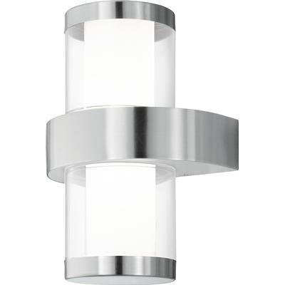 Eglo Beverly 1 94799 Vägglampa
