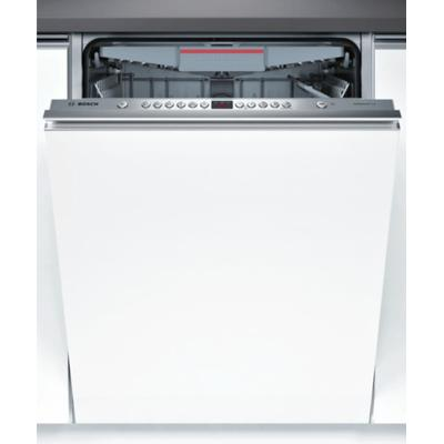 Bosch SBV46MX01E Integreret
