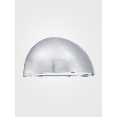 Eglo Lepus 90867 Vägglampa