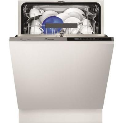 Electrolux ESL5355LO Integrerad