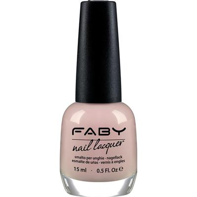 Faby LCS083 Moon Skin