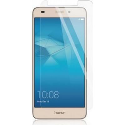 Panzer Premium Tempered Glass (Honor 5C/7 Lite)